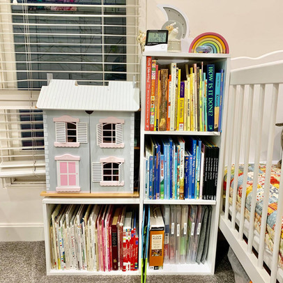 kids bedroom organisation.jpg