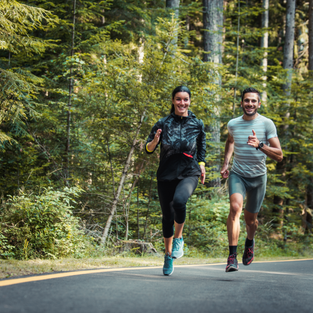 3 Training tips to ensure long-term running success