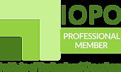 4-IOPO-Logo_Member-Professional-F-1.png