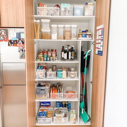 Kitchen pantry organised.jpg