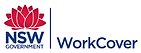beattie-street-physio-nsw-workcover.png