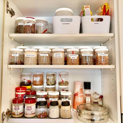 organised pantry.jpg