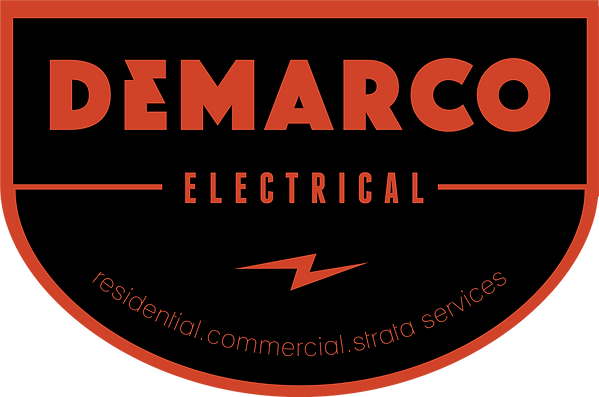 demarco-electrical-logo-small.png