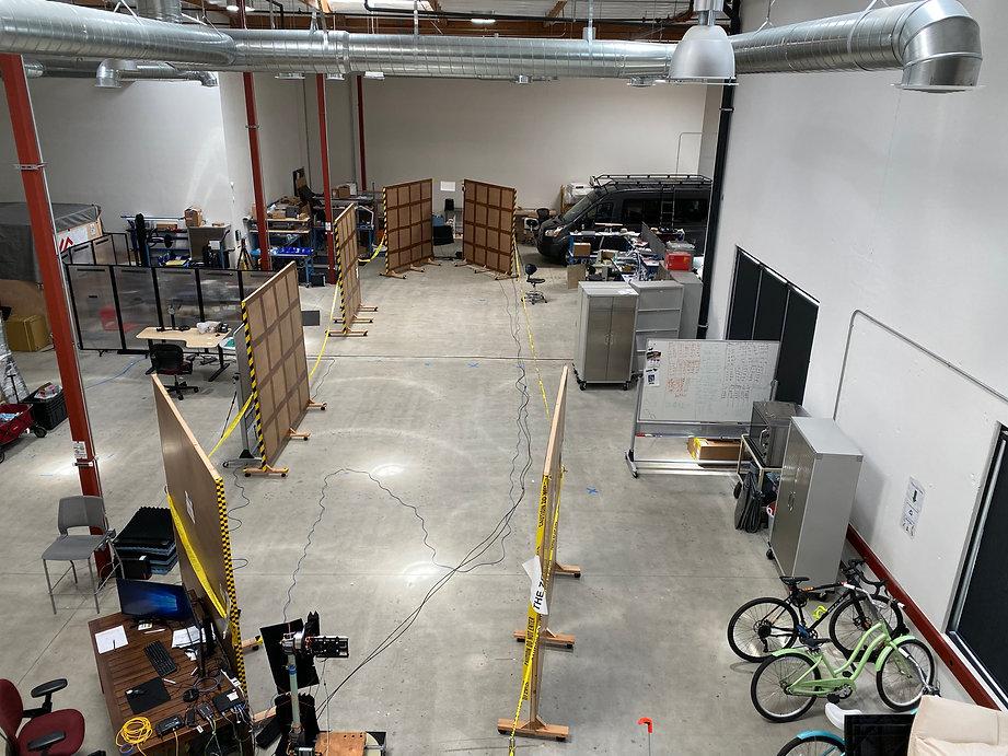 lab w:van.JPG