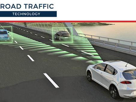Metawave Updates Radar Platform To Advance Autonomous Driving