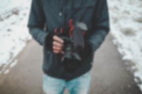 camera-cameraman-canon-840643.jpg