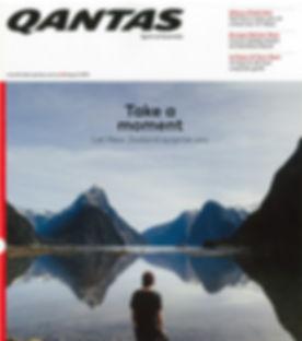 Qantas Cover.jpg