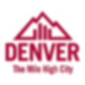 Denver_Logo_db8f8a4f-0591-4044-b4e1-c024