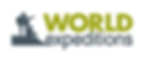 exhibitor-logos-world-expeditions.png
