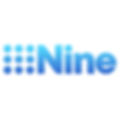 nine-network-logo-png-9.png