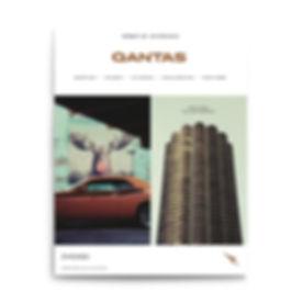 qantas-magazine-2020.jpg