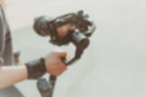 action-camera-camera-equipment-1051544.j