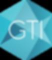 gti-tourism-australia-logo-web-alt.png
