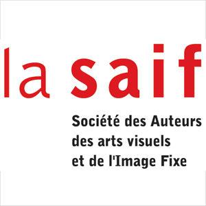 logo-la-SAIF.jpg