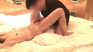 149_篠田麻里子似の美女