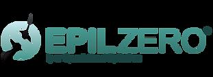 Logo epilzero orizzontal.png