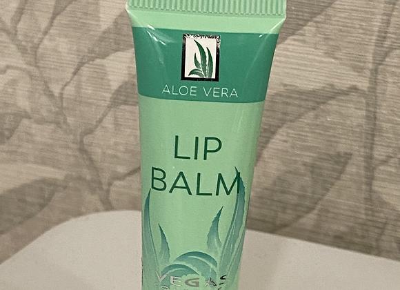Balsamo labbra Aloe Vera