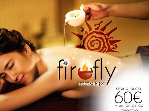 Firefly Massage