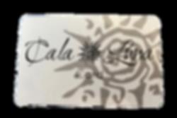 Calaluna card_edited.png