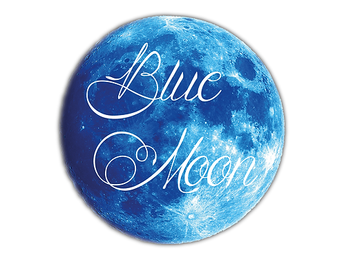 Trattamento BlueMoon