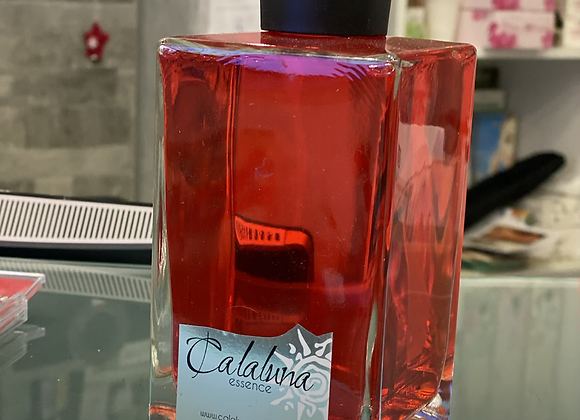Calaluna essence 500ml