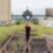Twila Jean Railroad.jpg