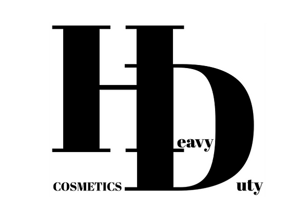 HDC Logo w: Background.png