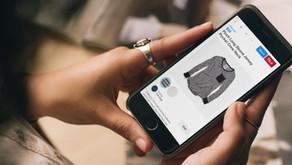 Tus compras por Internet a cualquier hora