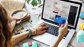 Métodos para pagar en Internet