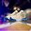 "Thumbnail: Nike Zoom Freak 1 ""Cream City"""