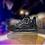 Thumbnail: 361 Degrees AG 1 Aaron Gordon Signature Shoes