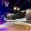 "Thumbnail: Nike Kyrie 7 EP ""Ripple Effect"""