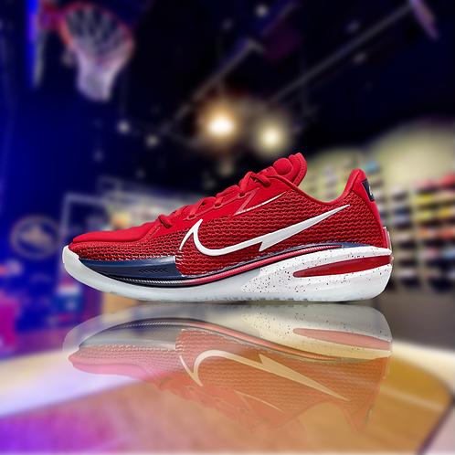 """Nike Air Zoom GT Cut """"USA"""""""