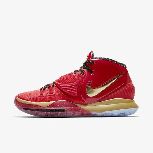 """Nike Kyrie 6 """"Trophies"""""""