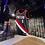 Thumbnail: Nike NBA Trail Blazers Icon Edithon Damian Lillard Swingman Jersey