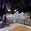 Thumbnail: Peak Taichi Cloud R1 Running Shoes