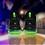 """Thumbnail: Nike LeBron 18 """"Dunkman"""""""