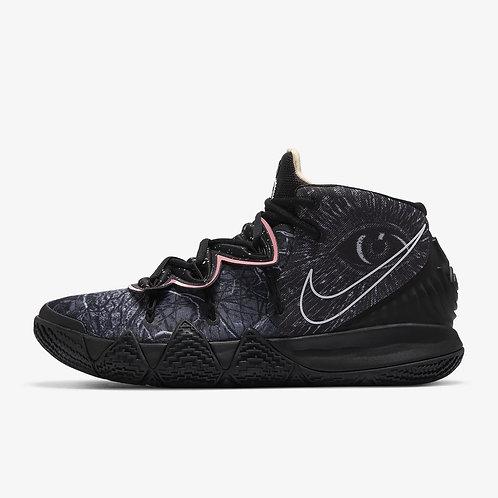 "Nike Kybrid S2 EP ""Black"""