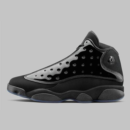 0348d31499a Air Jordan 13 Retro