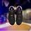 "Thumbnail: Nike LeBron 18 ""The Chosen 2"""