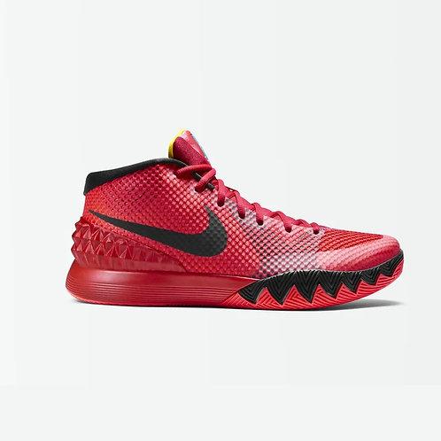 "Nike Kyrie 1 ""Deceptive Red"""
