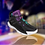 """Thumbnail: Adidas Dame 6 """"Purple Teal Accents"""""""