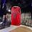Thumbnail: Nike NBA Bulls Icon Edition Zach Lavine Swingman Jersey