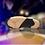 "Thumbnail: Air Jordan 5 Retro ""Shattered Backboard"""