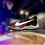 "Thumbnail: Nike Zoom Freak 2 EP ""Bred"""
