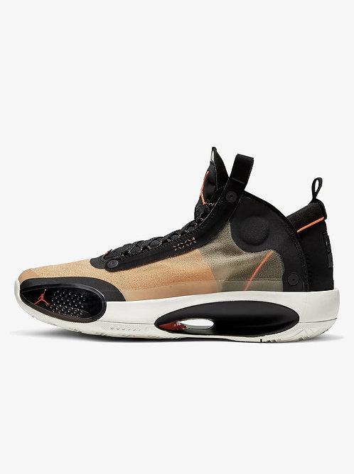 """Air Jordan 34 """"Amber Rise"""""""