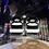 "Thumbnail: Nike Dunk Low Retro ""Panda"""
