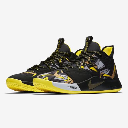 063e37079642 Sneakers Club Singapore