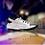 "Thumbnail: Nike Zoom Freak 2 ""Grey Bright Mango"""