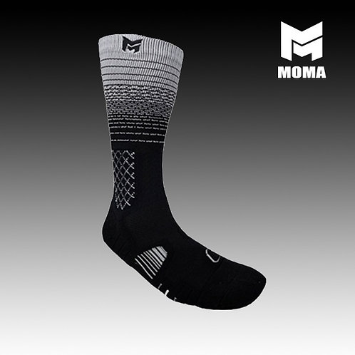 MOMA Premium Basketball Performance Socks